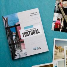 Carnet de voyage au Portugal