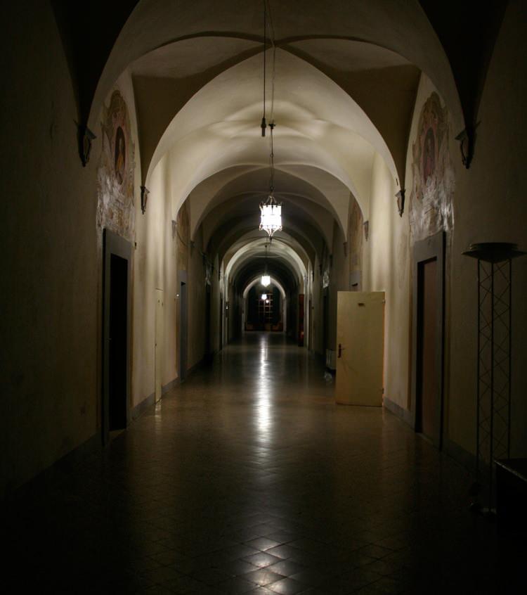 Seminario Vescovile San Andrea