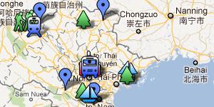 Capture d'écran 2012-01-05 à 16.18.45