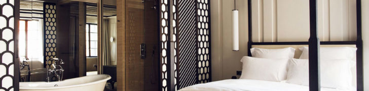 city guide blog voyage et photo carnets de traverse. Black Bedroom Furniture Sets. Home Design Ideas