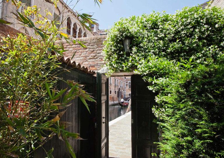 Blog Voyage Venise Où Dormir à Venise