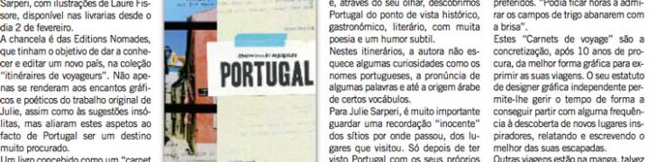 Article Portugal