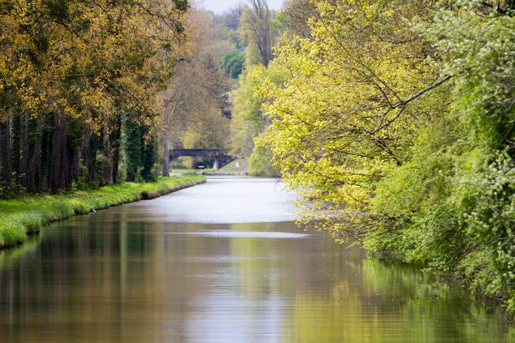 Canal de Roanne
