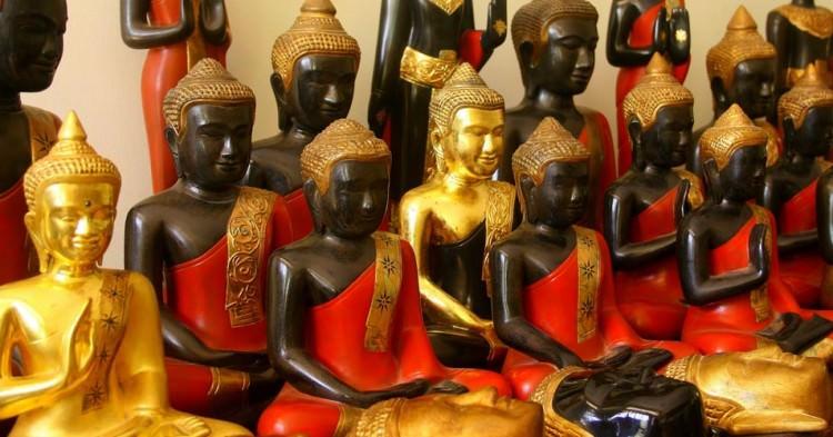 Angkor Artwork
