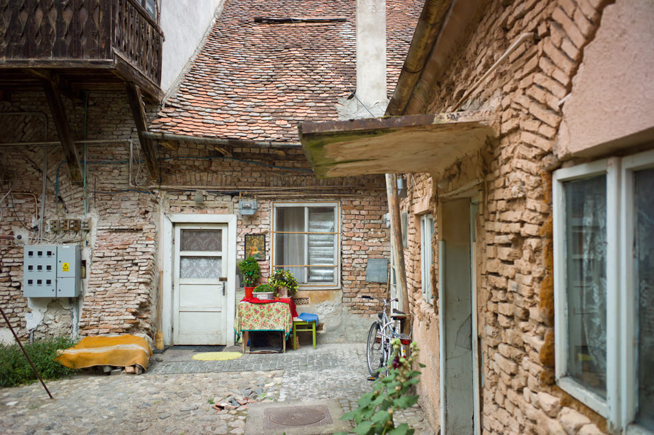 A Faire A Sibiu Roumanie Blog Voyage Et Photo