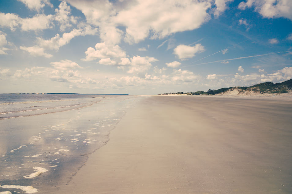 Golden Isles of Georgia, Jekyll Island