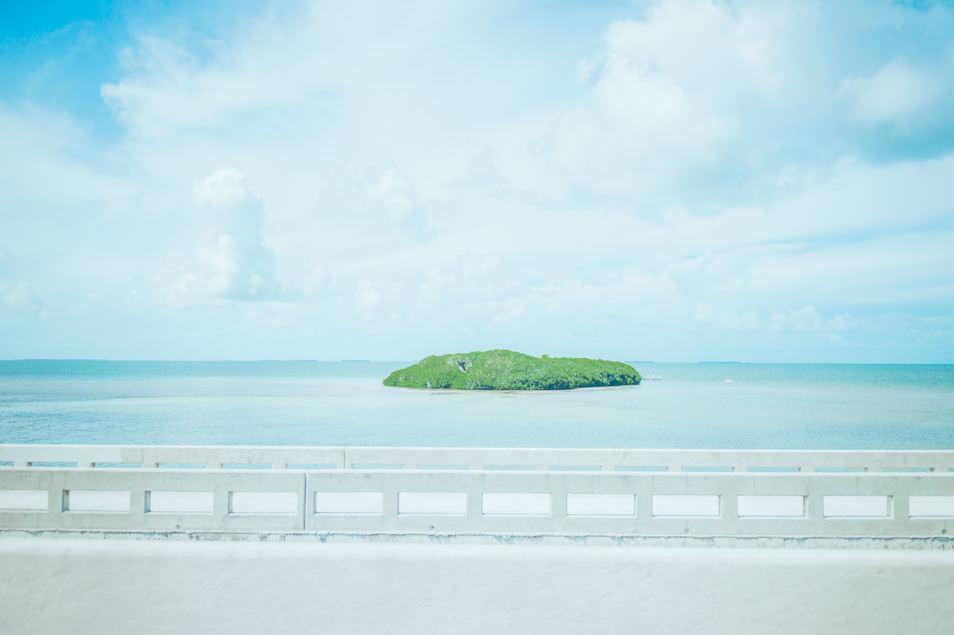 Road trip Floride, les Keys