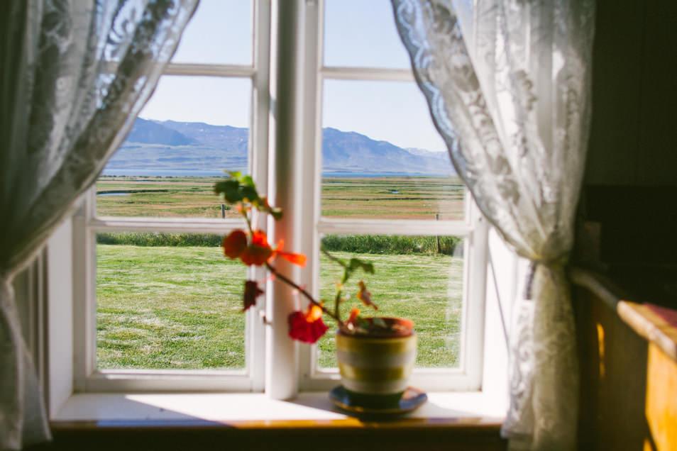 Carnet de voyage l 39 islande par la fen tre blog voyage for Regarder par la fenetre