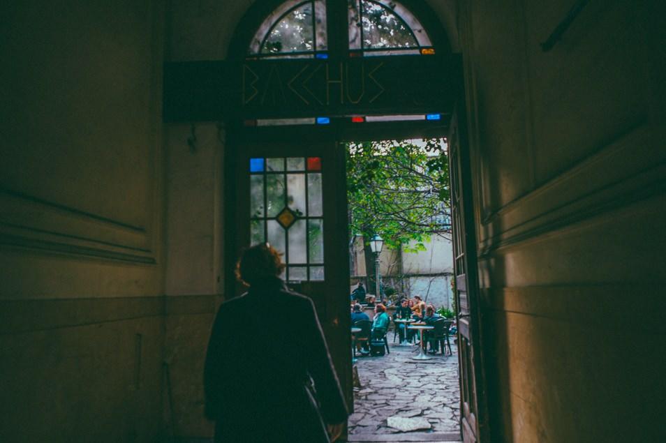 Zagreb, carnet de voyage