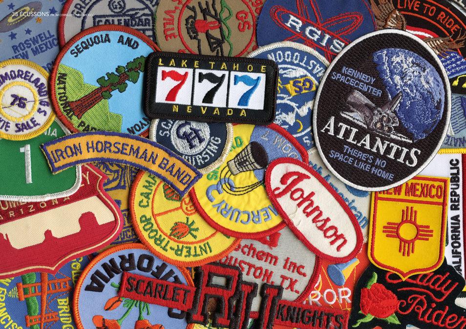 Road trip USA : carnet de voyage