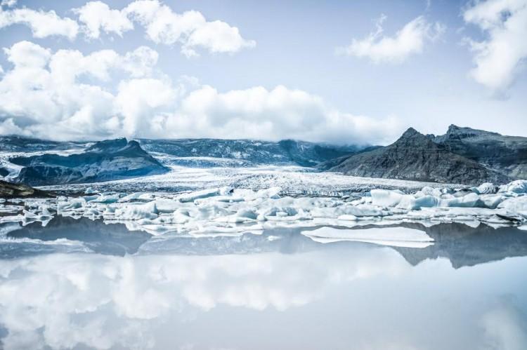 Voyage Islande Visa