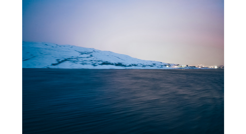 Ms-Nordnorge-Bodo-Depart-Hurtigruten