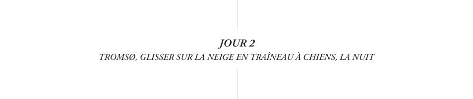 Tempo_J2