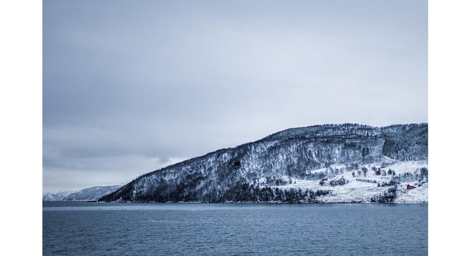 cote norvege croisiere hurtigruten express cotier
