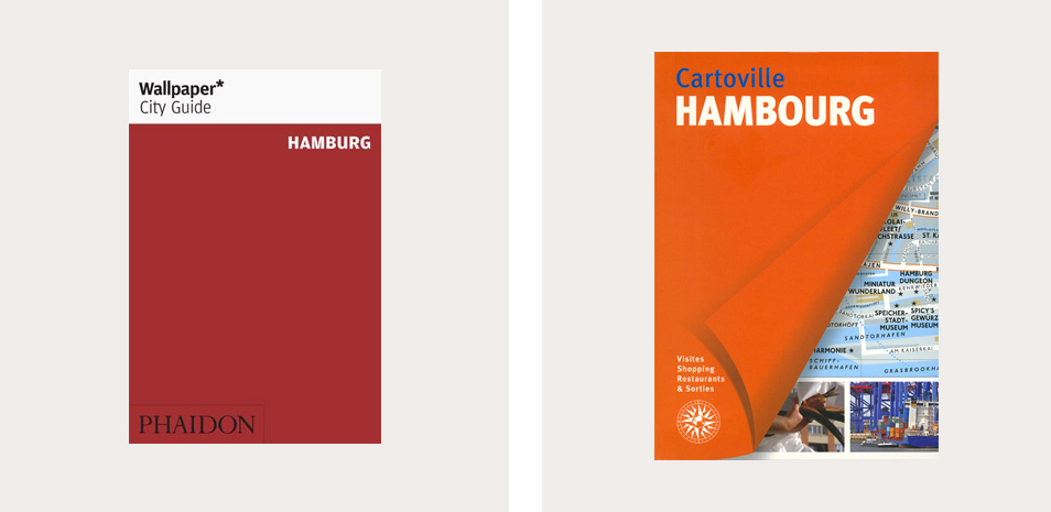 Visiter Hambourg : les guides
