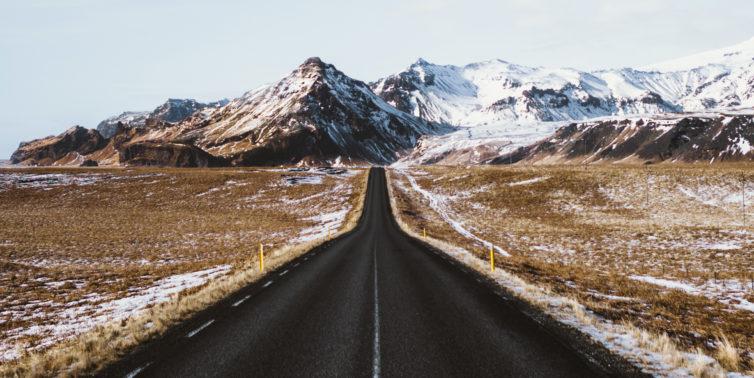blog voyage islande guide pratique road trip hiver