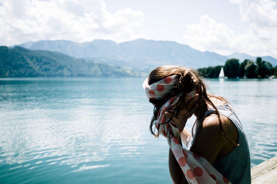 Visiter l'Autriche - Road trip dans le Salzkammergut