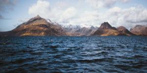Un joli week end la montagne dans la vall e d 39 aoste 2 2 italie blog voyage et photo - Office de tourisme sitges ...