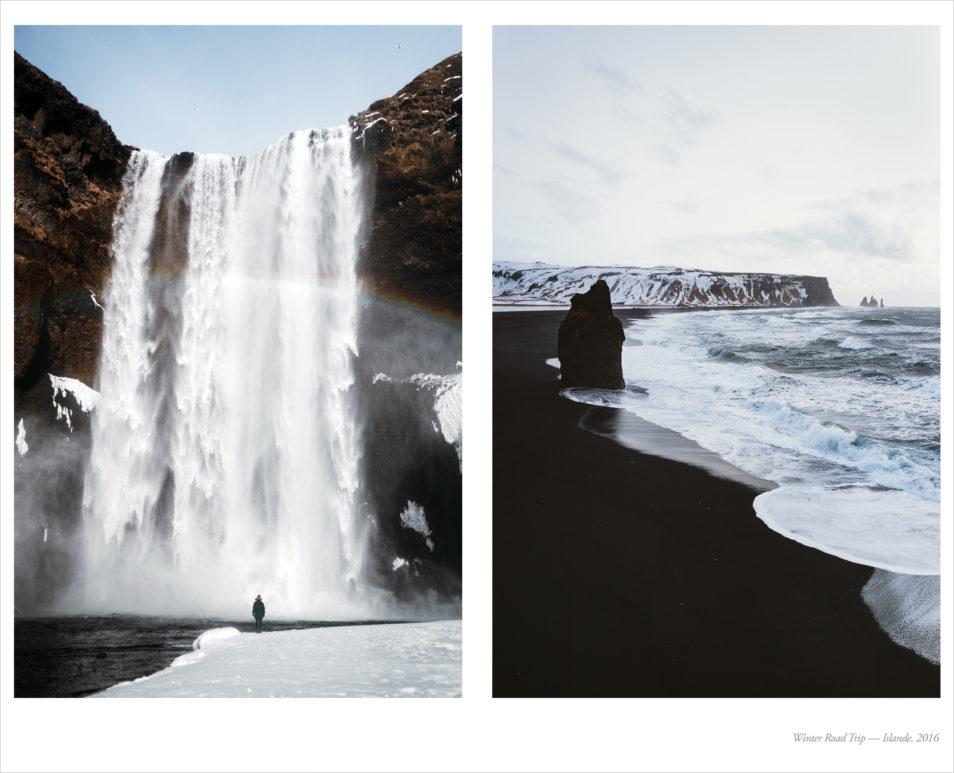 Blog de Voyage Islande Road Trip