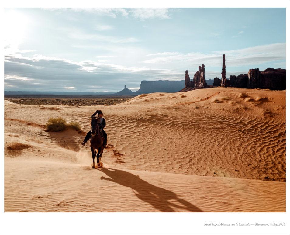 Blog de Voyage Etats-Unis Road Trip