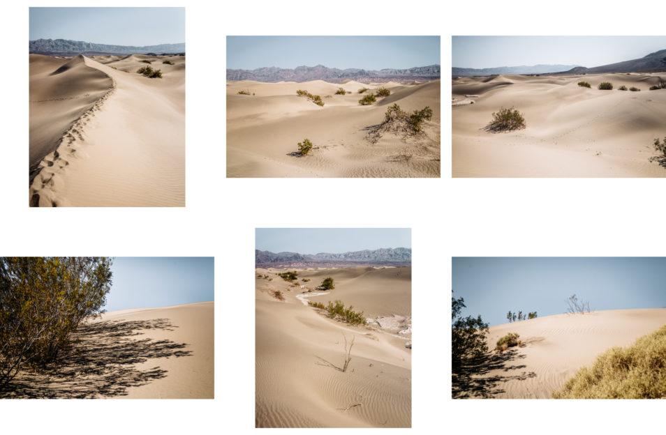 Blog Voyage Itinéraires Road Trip Etats-Unis USA Colorado Las Vegas Death Valley