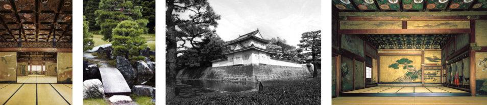 Visiter Kyoto : où dormir, manger et que voir ? Mais aussi quand partir, y aller, se déplacer ainsi que les basiques pratiques.