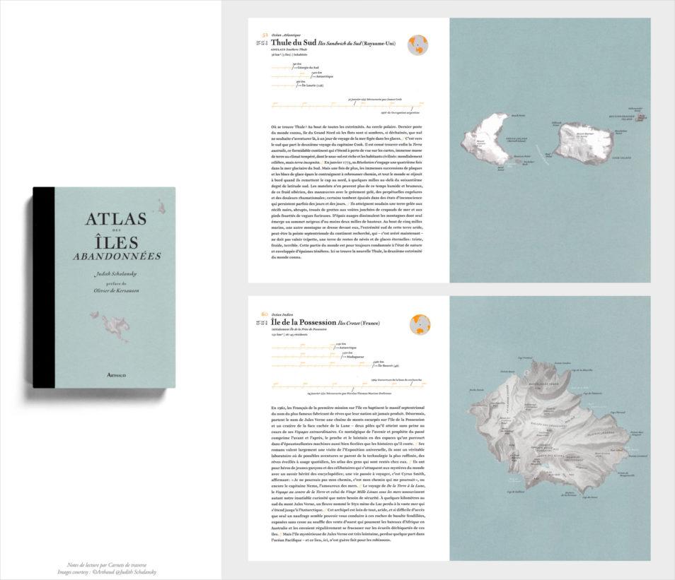 Sélection de livres de Voyage et d'Inspiration Blog Voyage