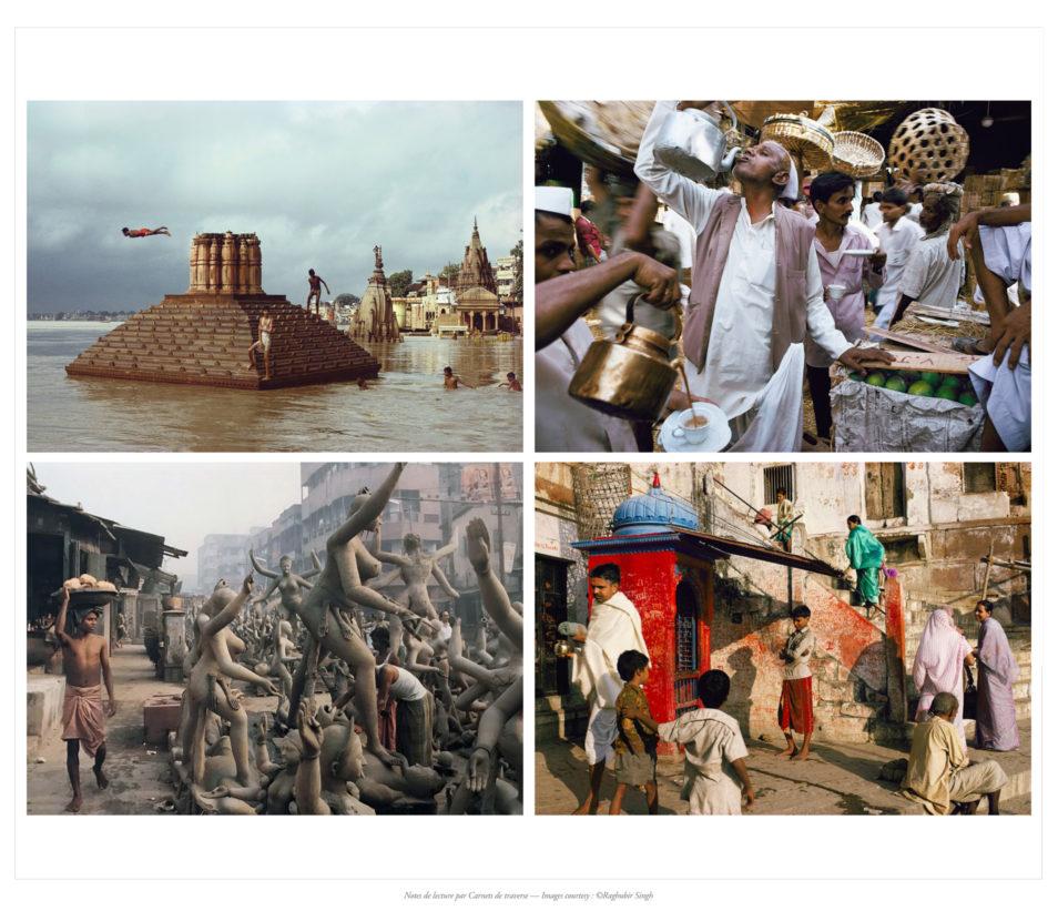 Blog Voyage Belle Photographie Littérature Recommandation Lecture Inspiration Road Trip Travel