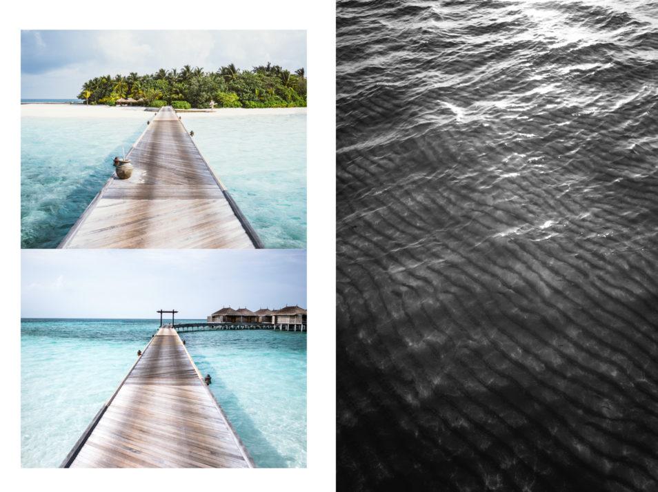 Blog Voyage Papa Solo Seul Avec Bebe Maldives Ou Dormir
