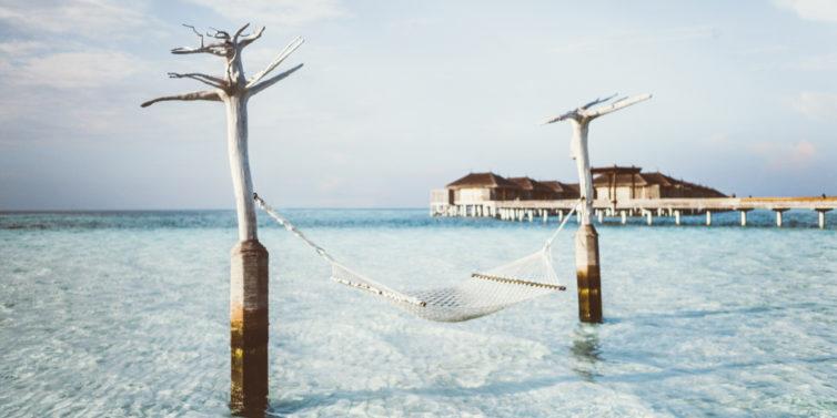 Blog Voyage Papa Solo Seul Avec Bebe Maldives
