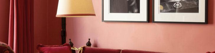 Blog Voyage New York-Manhattan Gramercy Park Hotel