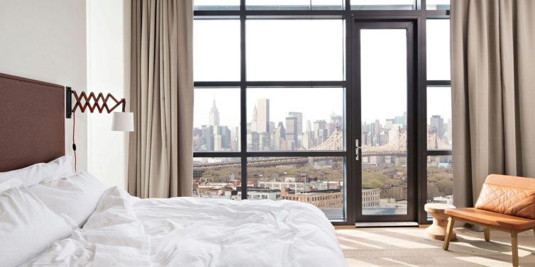 venise monochrome s rie photographie noir et blanc. Black Bedroom Furniture Sets. Home Design Ideas