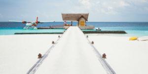 Blog Voyage Voyager Aux Maldives Inspiration
