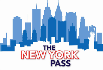 Quel pass choisir pour visiter New York Blog Voyage New York