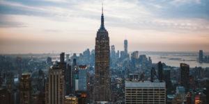 Voyager A New York Blog Voyage New York