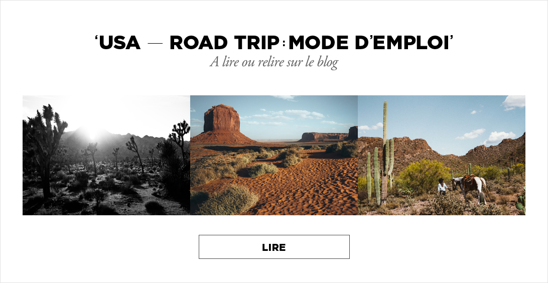 notre guide inspiration de 39 boutique hotels 39 et belles tapes de road trip carnets de traverse. Black Bedroom Furniture Sets. Home Design Ideas