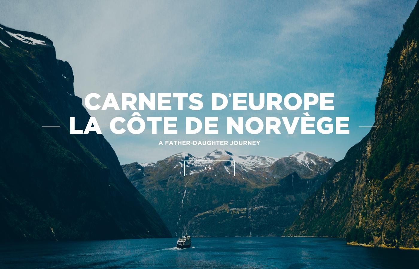 Blog Voyage Norvege Hurtigruten Voyager Seul Solo Avec Bebe Enfant