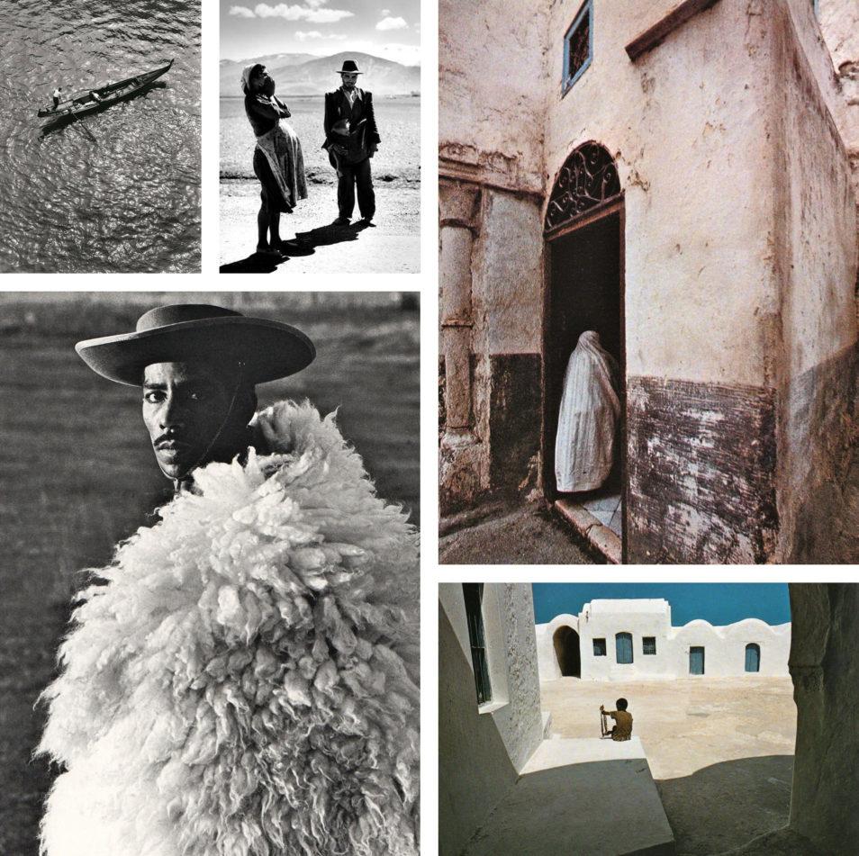 Blog Voyage Italie Exposition Fulvio Roiter Institut Culturel Italien