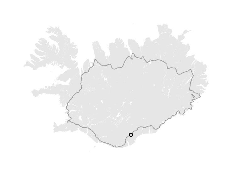 Blog Voyage Islande Que Voir Incontournables